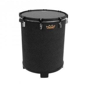 "BH-0014-BE 14"" Bahia Bass Drum"