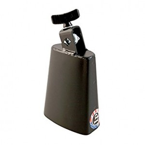 LP204AN - Black Beauty Cowbell