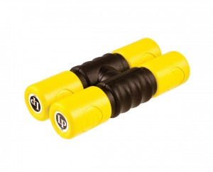 LP441T-S Soft Detachable Shakers